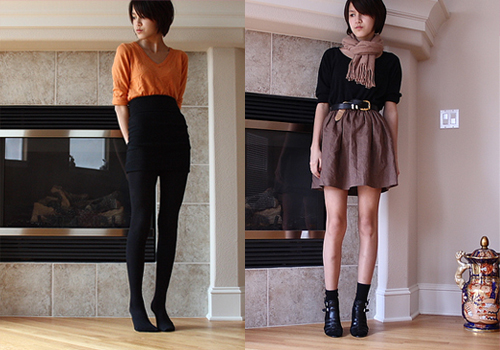 Blog_fashion