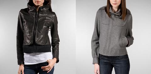 Blog_jacket