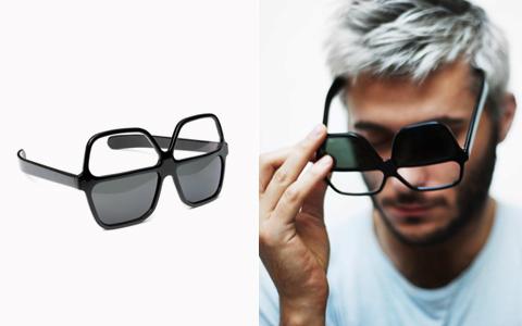 Blog_glasses