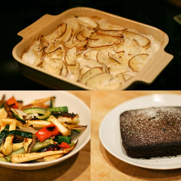 010511_dinner