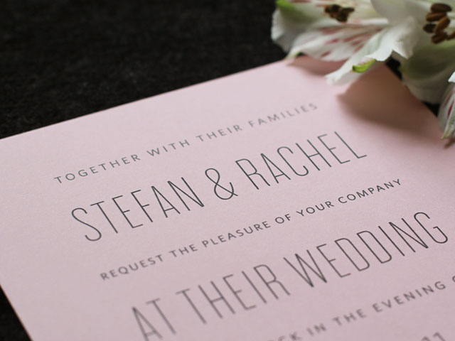 Our wedding invitations elephantine 06 stopboris Images