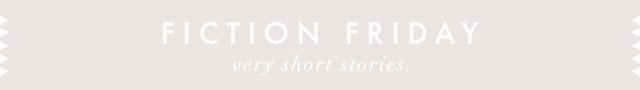 Fictionfriday_header