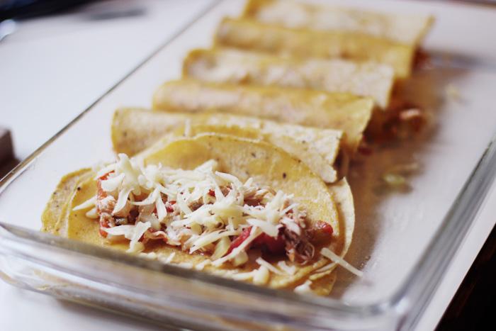 Enchiladas3