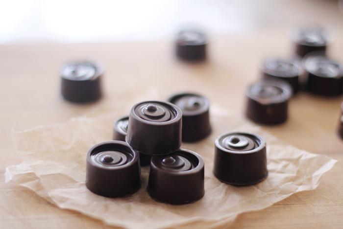 Chocolate_candies2
