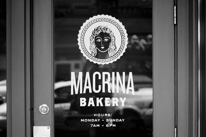 Macrina_1