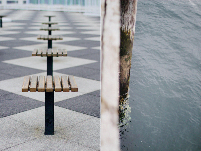 Waterfront_2