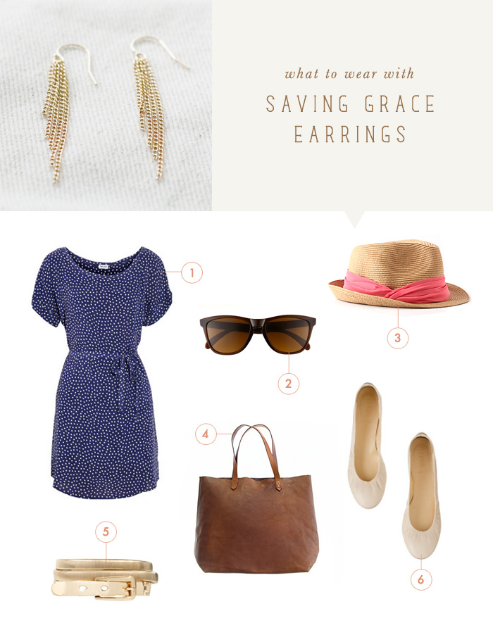 Outfit_saving_grace