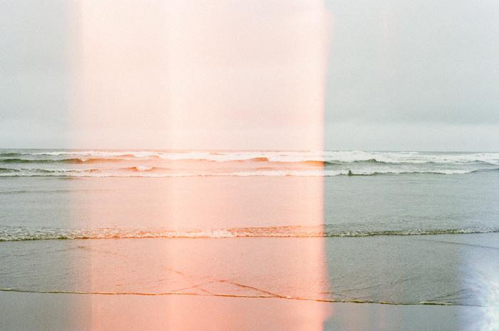 Ocean Shores | Elephantine