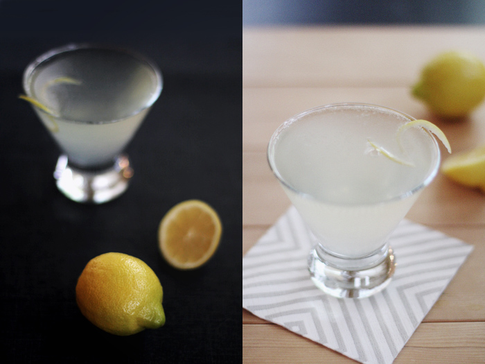 French 75 | Elephantine