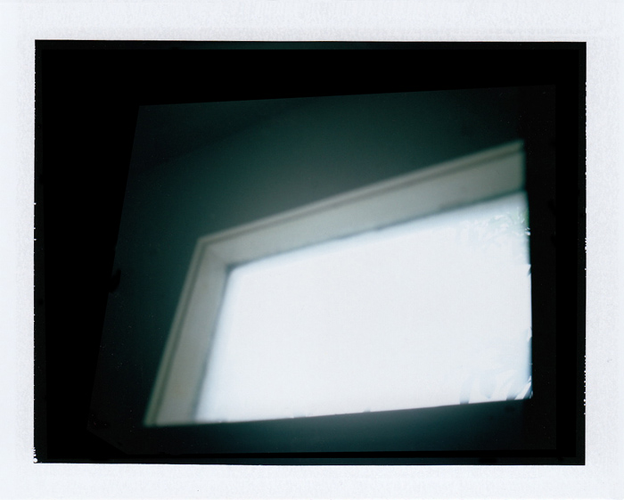 instant photo by Rachel Ball