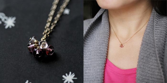 Elephantine jewelry