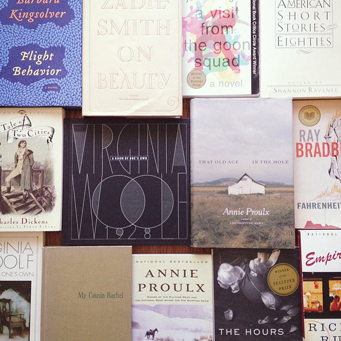 book sale haul | elephantine