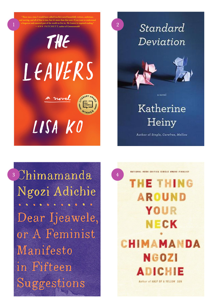 elephantineblog.com   recommended reading