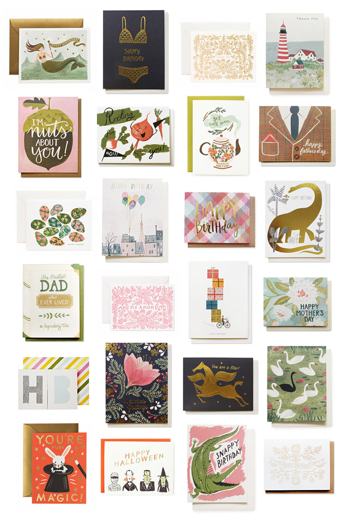 greeting cards | mignon-shop.com