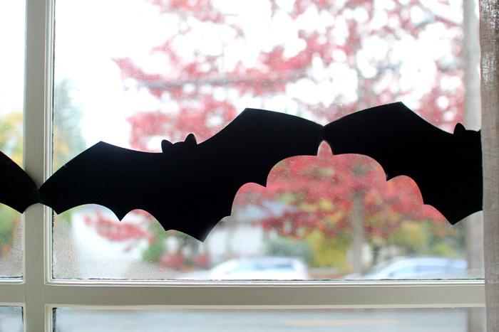 Bats | Elephantine